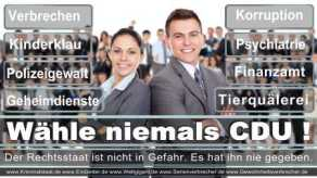 Thomas-Koerner-FDP-Hoevelhof (11)