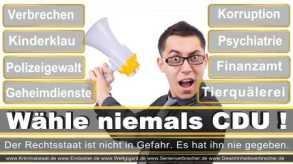 Thomas-Koerner-FDP-Hoevelhof (12)