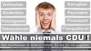 Thomas-Koerner-FDP-Hoevelhof (13)