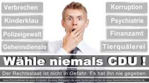 Thomas-Koerner-FDP-Hoevelhof (14)