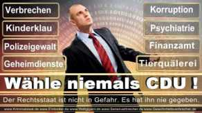 Thomas-Koerner-FDP-Hoevelhof (16)