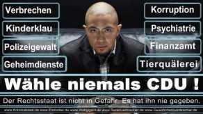 Thomas-Koerner-FDP-Hoevelhof (27)