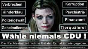 Thomas-Koerner-FDP-