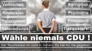 Thomas-Koerner-FDP-Hoevelhof (33)