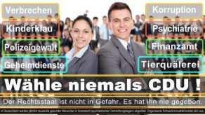 Thomas-Koerner-FDP-Hoevelhof (4)
