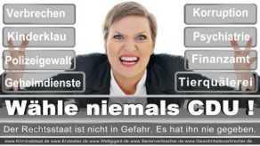 Thomas-Koerner-FDP-Hoevelhof (44)