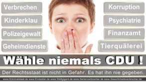 Thomas-Koerner-FDP-Hoevelhof (55)