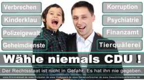 Thomas-Koerner-FDP-Hoevelhof (57)