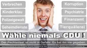 Thomas-Koerner-FDP-Hoevelhof (67)