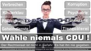 Thomas-Koerner-FDP-Hoevelhof (77)