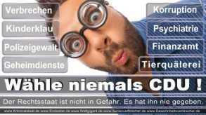Thomas-Koerner-FDP-Hoevelhof (96)
