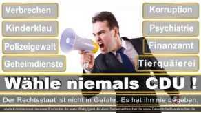 Thomas-Koerner-FDP-Hoevelhof (97)