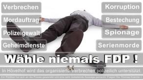 Thomas-Koerner-FDP-Hoevelhof (2)