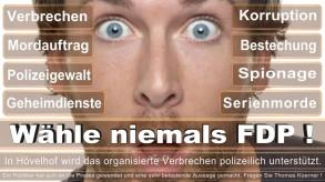 FDP Hövelhof Fraktion Wir bewegen etwas für Rudi Lindeman