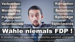 Thomas-Koerner-FDP-Hoevelhof (210)