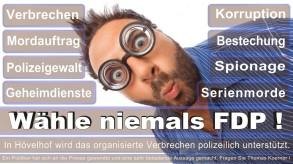 FDP Hövelhof Fraktion Wir bewegen etwas für Rudi Lindemann (Ortsverbandvorsitzender) Berufssoldat a. D. Jahrgang 1954 Rudi.Linde