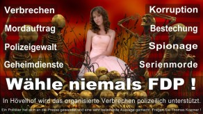 Thomas-Koerner-FDP-Hoevelhof (314)