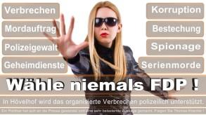 FDP Hövelhof Fraktion Wir bewegen etwas für Rudi Lindemann (Ortsverbandvorsitzender) Berufssoldat a. D. Jahrgang 1954 Rudi.Lindemann@fdp-hoevelhof.de Hugo Beck (stellv. Ortsverbandsvorsitzender) Dipl.-Kaufmann/Unternehmensberater 1969 Hugo.Beck@fdp-hoevelhof.de André Klocksin (Mitglied des Gemeinderats) M.Sc., LL.B. / Unternehmensberater 1971 Andre.Klocksin@fdp-hoevelhof.de Thomas Körner (Schriftführer) Fachkraft Lagerlogistik 1986 Thomas.Koerner@fdp-hoevelhof.de Benjamin Joachim (Kassenwesen und Pressesprecher/Mitglied B.Sc./Vertriebsingenieur 1983 Benjamin.Joachim@fdp-hoevelhof.de Ekhard Schumann (Beisitzer) Dipl.-Mathematiker/Finanzberater 1947 Ekhard.Schumann@fdp-hoevelhof.de Hendrik Wandt Justizvollzugsbeamter NRW 1973 Hendrik.Wandt@fdp-hoevelhof.de Peter Industriekaufmann 1985 Peter.Lindemann@fdp-hoevelhof.de Baden Württemberg, Hessen, Rheinland Pfalz, Sachsen Anhalt, Mecklenburg Vorpommern, Niedersachsen, Berlin, Landtagswahl, Kommunalwahl, Wahl zum Abgeordnetenhaus, Bürgerschaft, Nordrhein Westfalen, Saarland, Schleswig Holstein, alle Bundesländer, 5, 4, Jahre, Bundestagswahl, 2016, 2017, 2021, Wahlen in Deutschland, Turnus, Datum, Land, Angela Merkel, Bundestagswahl FDP, Landtagswahl 2017 NRW, Wahlplakat, Wahlplakate, Stimmzettel, Briefwahl, Wahlwerbung, Armin Laschet, Elmar Brok, Hannelore Kraft, Siegmar Gabriel, Frank Walter Steinmeier, Altmeier, CDU, SPD, AfD, Piratenpartei, Bündnis 90 die Grünen, Die Linke, Tierschutzpartei, Wahlkreis, Wahlschein, Wahllokal, Wahlberechtigung, Wahlergebnis, Wahlurne, Erststimme, Zweitstimme, Kandidaten, Parteien, Umfrage, Prognose, Ergebnis, Abstimmung, Presse, News, Gewinner, Verlierer, Kundgebung, Straßenwahlkampf, Proteste, Demonstrationen, Wählertäuschung, Wahlleiter, Termin, Partei, 2013, Wahlbetrug, Bestechung, Demonstration, Bundeskanzlerin, MLPD, AFD, NSDAP, Interview, Wahlsystem, Bilder, Bundeswahlleiter, Endgültiges Bundesergebnis, Endgültige, Landesergebnisse, Wahlkreisergebnisse, Endgültig Gewählte, Pressemit