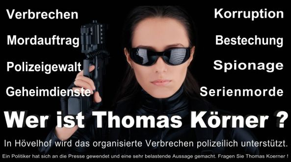Thomas-Koerner-FDP-Mossad-Scientology (16)