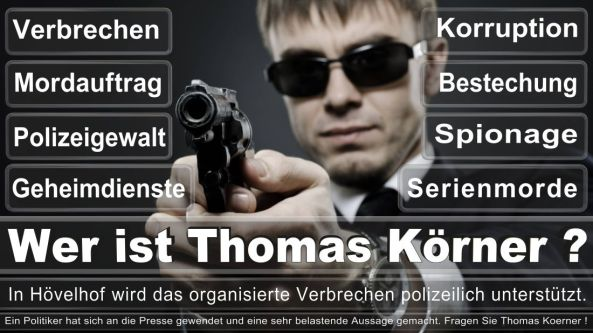 Thomas-Koerner-FDP-Mossad-Scientology (201)