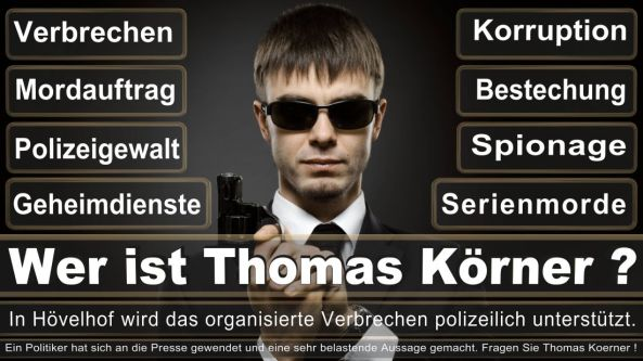 Thomas-Koerner-FDP-Mossad-Scientology (216)