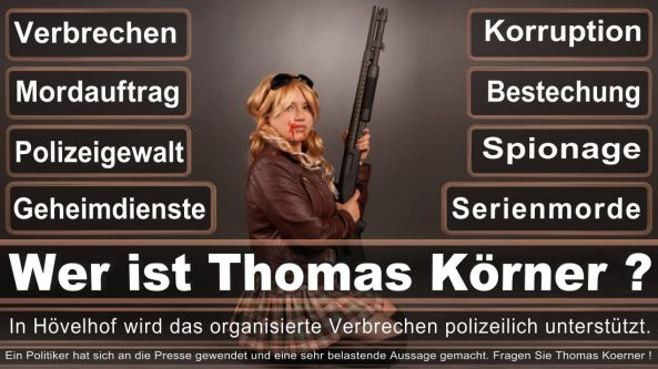 Thomas-Koerner-FDP-Mossad-Scientology (220)