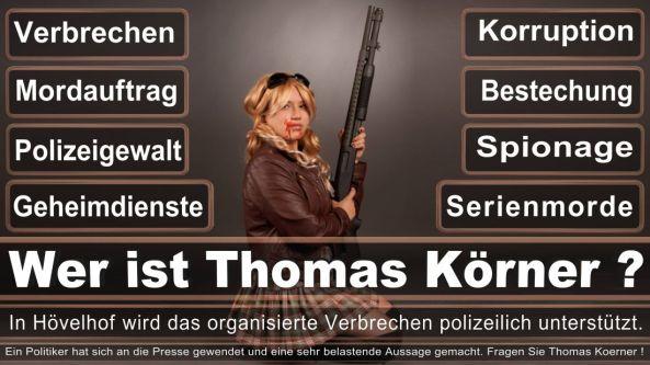 Thomas-Koerner-FDP-Mossad-Scientology (220)