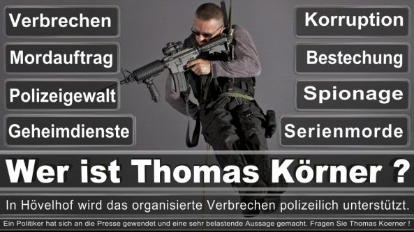 Thomas-Koerner-FDP-Mossad-Scientology (221)