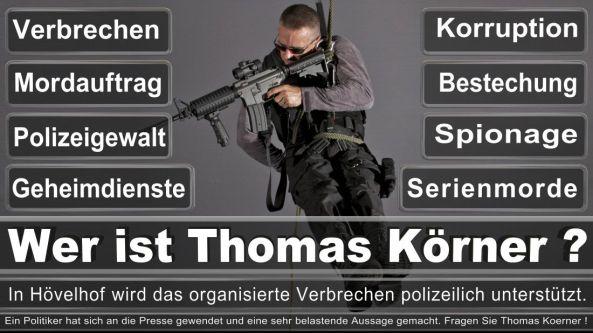 Thomas-Koerner-FDP-Mossad-Scientology (221)