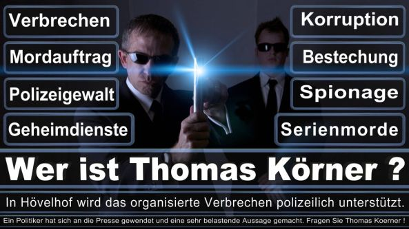 Thomas-Koerner-FDP-Mossad-Scientology (237)