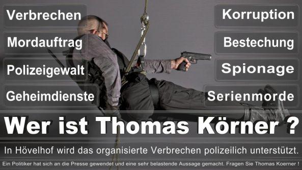 Mord gehört zum Geschäft vieler Geheimdienste, doch kaum einer ist so berüchtigt für seine Killerkommandos wie Israels Mossad. Manche Operationen gelten in Agentenkreisen als regelrechte Lehrstücke - andere scheiterten kläglich. Die mutmaßliche Tötungsmission in Dubai könnte Israel schaden. thomas körner