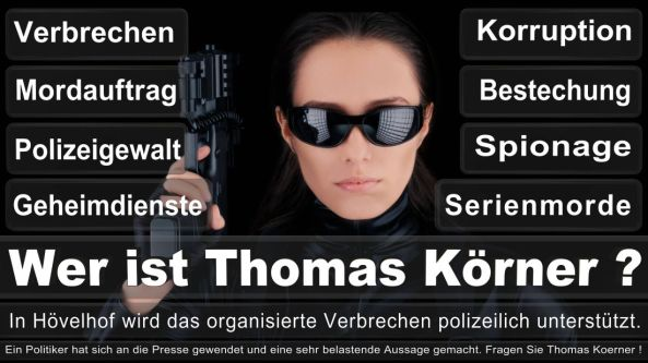 Thomas-Koerner-FDP-Mossad-Scientology (96)